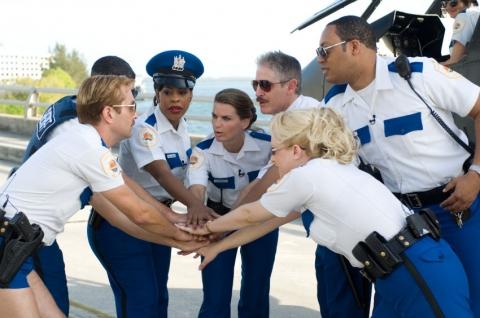 кадр №9689 из фильма 911: Мальчики по вызову