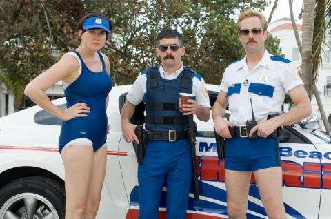кадр №9693 из фильма 911: Мальчики по вызову