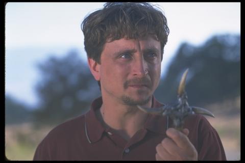 кадр №96982 из фильма Джиперс Криперс 2