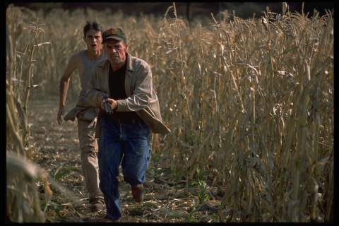 кадр №96988 из фильма Джиперс Криперс 2