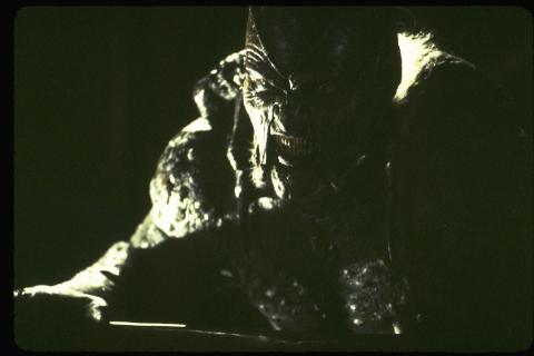 кадр №96993 из фильма Джиперс Криперс 2
