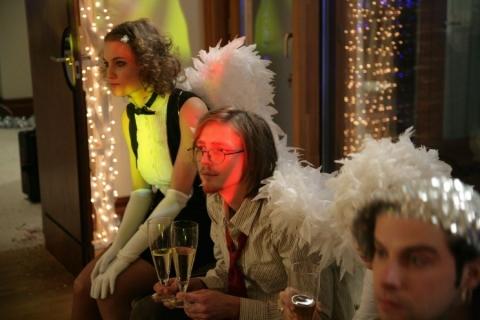 кадр №97019 из фильма Мой парень — ангел