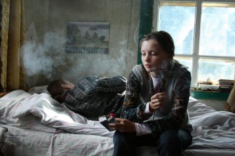 кадр №97222 из фильма Сибирь, Монамур