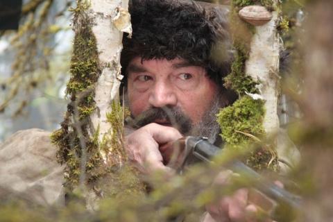 кадр №97223 из фильма Сибирь, Монамур