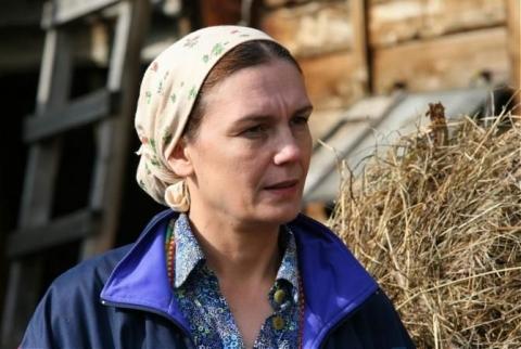 кадр №97229 из фильма Сибирь, Монамур