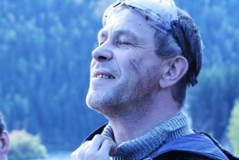 кадр №97233 из фильма Сибирь, Монамур