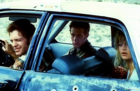 кадр №97243 из фильма Шугарлендский экспресс