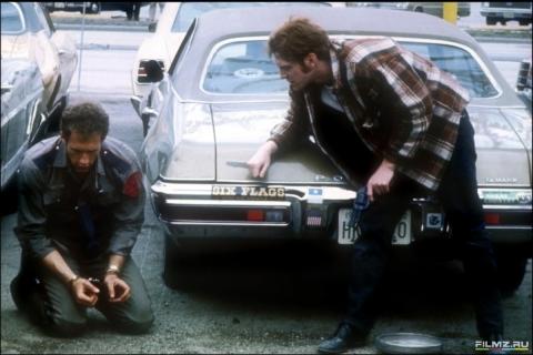 кадр №97246 из фильма Шугарлендский экспресс