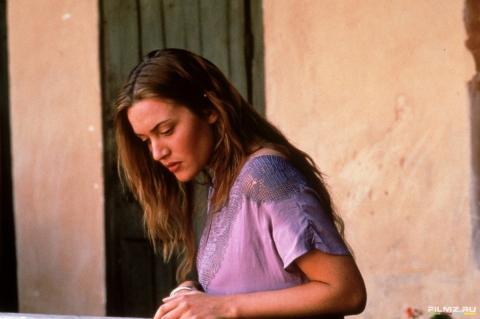 кадр №97381 из фильма Экспресс в Марракеш