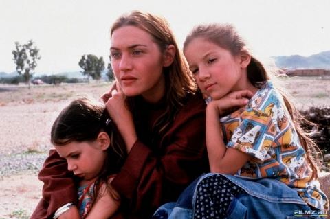 кадр №97384 из фильма Экспресс в Марракеш