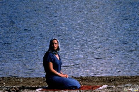 кадр №97386 из фильма Экспресс в Марракеш