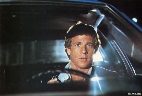 кадр №97421 из фильма Водитель*