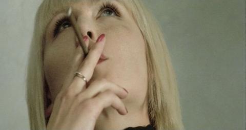 кадр №9743 из фильма Одна любовь на миллион
