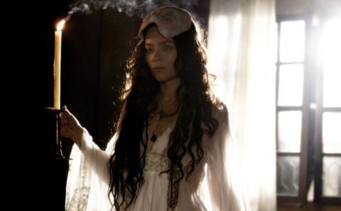 кадр №97511 из фильма Кровавая графиня Батори