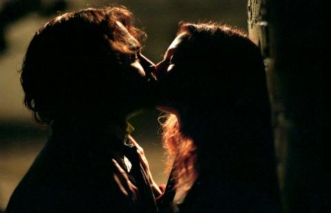 кадр №97621 из фильма Из ада