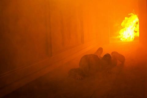 кадры из фильма 11.11.11