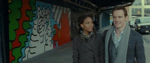 кадр №97942 из фильма Стыд