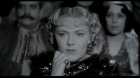 кадр №98156 из фильма Гарбо: Шпион*