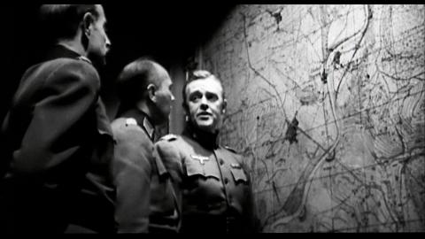 кадр №98164 из фильма Гарбо: Шпион*