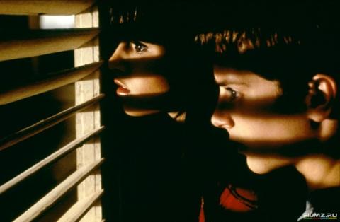 кадр №98517 из фильма Факультет