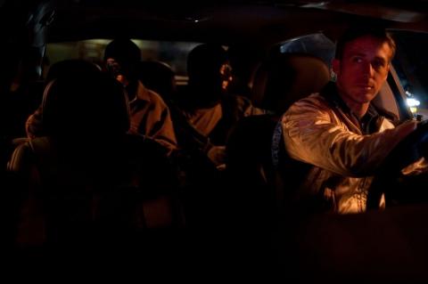 кадр №98850 из фильма Драйв