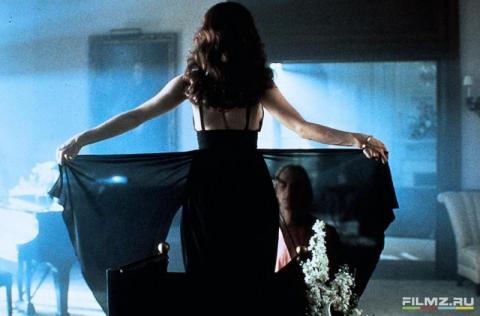 кадр №99129 из фильма Елена в ящике