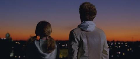 кадр №9934 из фильма В ожидании чуда
