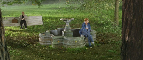 кадр №9937 из фильма В ожидании чуда