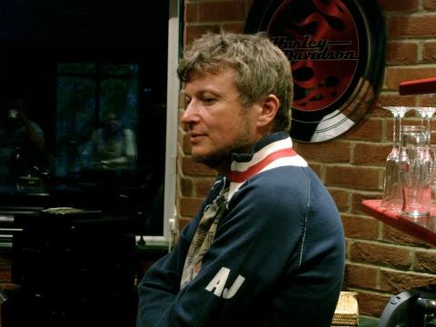 кадр №99459 из фильма Ходорковский