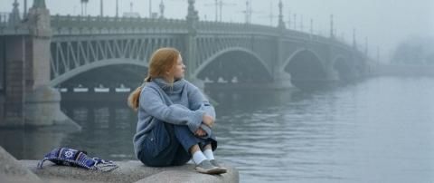 кадр №9947 из фильма В ожидании чуда