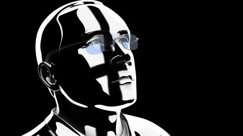 кадр №99471 из фильма Ходорковский