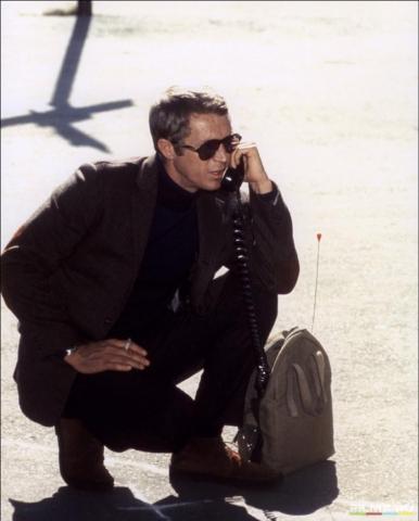 кадр №99732 из фильма Детектив Буллит