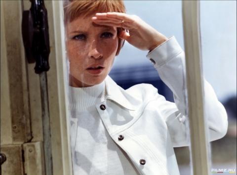 кадр №99811 из фильма Пассажир дождя