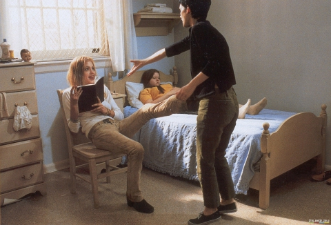 """psychological concepts in girl interrupted 103 susanna—""""a girl, interrupted"""" suicide is a form of murder—premeditated murder it isn't something you do the first time you think of doing it."""