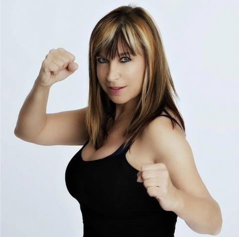 актриса синтия ротрек индустрия кино видео Синтия Ротрок - fast-torrent.ru