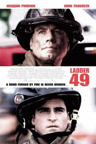 Amazoncom Ladder 49 Full Screen Edition Joaquin