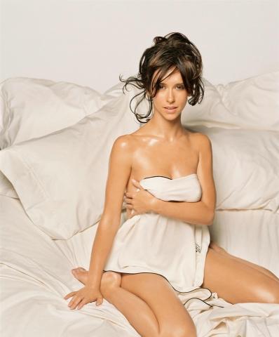 Emily Deschanel celebrity nude - Celeb Nudes Photos