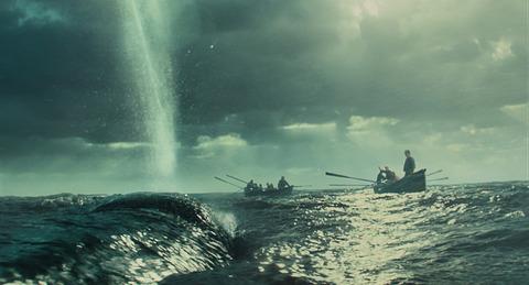 сердце моря фильм
