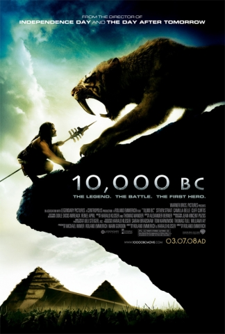 http://www.filmz.ru/films_files/posters/medium/m_4288.jpg