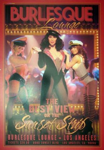 Burlesque movie download