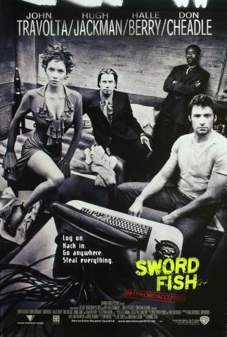 смотреть фильм меч 2