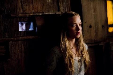 Into the Woods 2014  IMDb