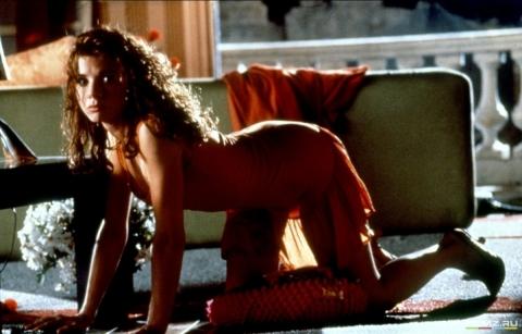 голые актрисы фото из фильмов