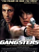 фильм Гангстеры Gangsters 2002