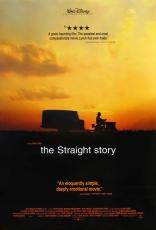 фильм Простая история Straight Story, The 1999