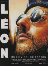 фильм Леон Léon 1994
