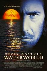 фильм Водный мир Waterworld 1995
