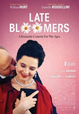 ����� ������� �����* Late Bloomers 2011