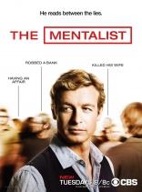фильм Менталист Mentalist, The 2008-2015