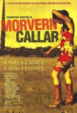 фильм Морверн Каллар Morvern Callar 2002